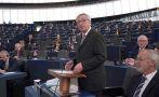 Europa potenciará su economía con plan de US$375 mil millones