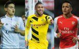 Champions League: sigue EN VIVO los resultados del día