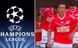Alianza Lima vs. Comercio: himno de Champions sonó en Moyobamba