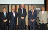 El Perú asumirá la presidencia de APEC en el 2016
