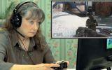 """YouTube: adultos mayores jugando """"Call of Duty"""". ¿Cómo les fue?"""