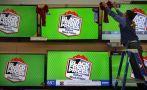 Black Friday: Retailers se alistan para la locura de compras