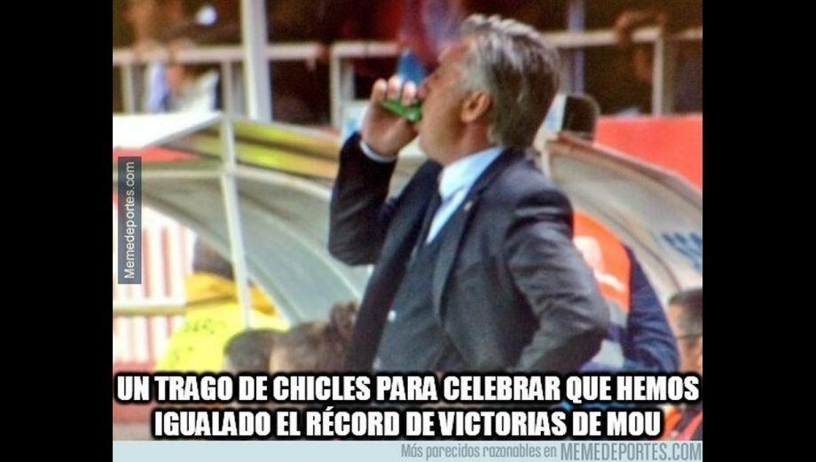 Real Madrid vs. Basilea: los memes del triunfo de los españoles