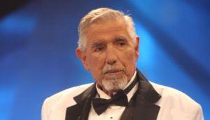 """'Profesor Jirafales' reveló por qué se terminó """"El Chavo del 8"""""""