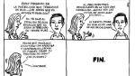 Facebook: la mente detrás de 'El hombre que no se hace dramas' - Noticias de paucartambo