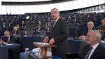 Europa potenciará su economía con plan de US$375 mil millones - Noticias de economia