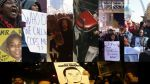 Michael Brown: Miles volvieron a protestar en varios estados - Noticias de clark university