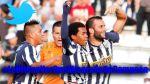 La última vez que Alianza salió campeón: hashtag en Twitter - Noticias de sporting cristal