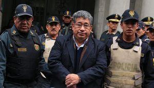 Peña Nieto asegura que Caso Iguala marca un punto de inflexión
