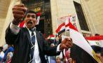 Egipto: 78 menores de los Hermanos Musulmanes irán a la cárcel