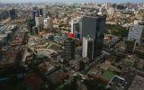 Proyecto del MEF para reducir IR afectaría a grupos económicos