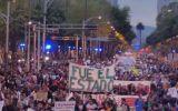 YouTube: acusan al gobierno mexicano por violencia en protestas