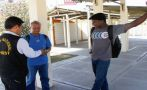 Colombianos que no entran a Chile laboran ilegalmente en Tacna