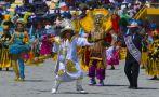 Fiesta de la Candelaria: ¿Por qué es patrimonio inmaterial?