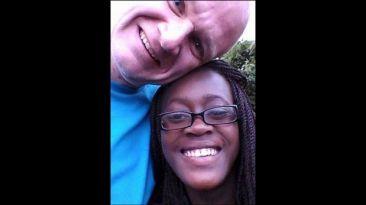 Facebook: viajó a conocer pareja y ahora lo acusan de matarla