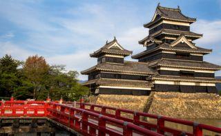 [Blog] Recorre Japón sin gastar una fortuna con estos consejos