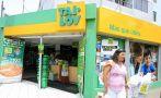Tai Loy retoma ritmo de expansión con cinco locales en el 2015