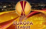 Europa League: mira el resultado de los mejores partidos