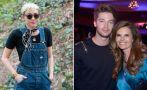 Miley Cyrus: madre de su nuevo novio la desaprueba