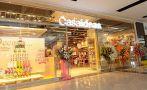 Casa & Ideas abrió en Cusco y suma seis locales en provincias