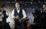 Joel Chirinos: cómo se llega a ser el mejor bartender del Perú