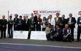El Concurso Nacional de Invenciones ya tiene ganadores