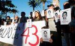 Desaparecidos en México: Familiares rechazan plan de Peña Nieto