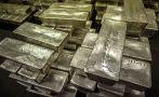 Hochschild recortó meta de producción en dos minas peruanas