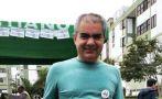 Manuel Velarde recibió credenciales como alcalde de San Isidro