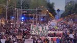 YouTube: acusan al gobierno mexicano por violencia en protestas - Noticias de