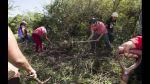 México: Buscan a otros 200 desaparecidos en Guerrero - Noticias de combi