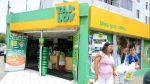 Tai Loy compra cadena trujillana Copy Ventas - Noticias de huamachuco