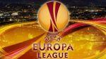 Europa League: mira el resultado de los mejores partidos - Noticias de claudio caniggia