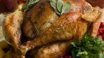 ¿Por qué Acción de Gracias es la fiesta más valiosa de EE.UU.? - Noticias de dulce per��