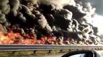 YouTube: La impresionante carretera del infierno en México - Noticias de accidente
