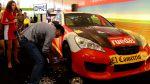 Motorshow: Aún puedes participar para ganar dinero - Noticias de
