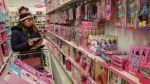 Black Friday: Diez datos sobre el popular día de compras - Noticias de fotos del actualidad