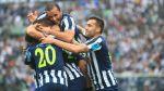 Alianza Lima y las chances para ser campeón del Torneo Clausura - Noticias de ultima evaluación censal 2013 cuadro estadistico