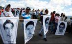 Medidas de Peña Nieto: El laberinto para limpiar la policía