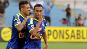 Sporting Cristal: ¿qué necesita para ganar el Torneo Clausura?