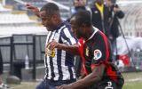Alianza Lima vs. Melgar: chocan en última fecha del Clausura