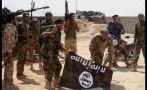 Estado Isámico condena a joven a latigazos por acosar mujeres