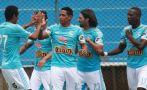 Sporting Cristal vs. Los Caimanes: por el título del Clausura