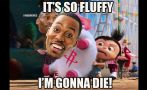 NBA: los memes también se burlan del mejor básquet del mundo