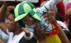 Chespirito y las millonarias regalías que ha generado El Chavo