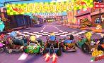 Chespirito: cuando la vecindad dio el salto a los videojuegos