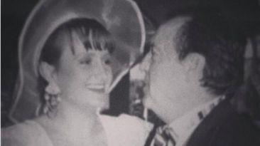 Chespirito murió: su hija se despidió con este emotivo mensaje