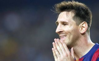 Lionel Messi: Barcelona contrataría a este crack si Leo se va