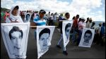 Medidas de Peña Nieto: El laberinto para limpiar la policía - Noticias de ultima evaluación censal 2013 cuadro estadistico