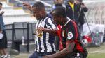 Alianza Lima vs. Melgar: chocan en última fecha del Clausura - Noticias de sporting cristal